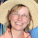 Debbie Ballentine