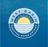 West Basin