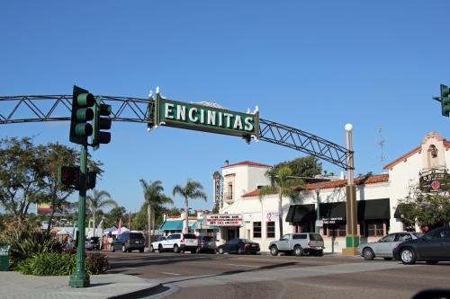 Downtown_Encinitas,_California